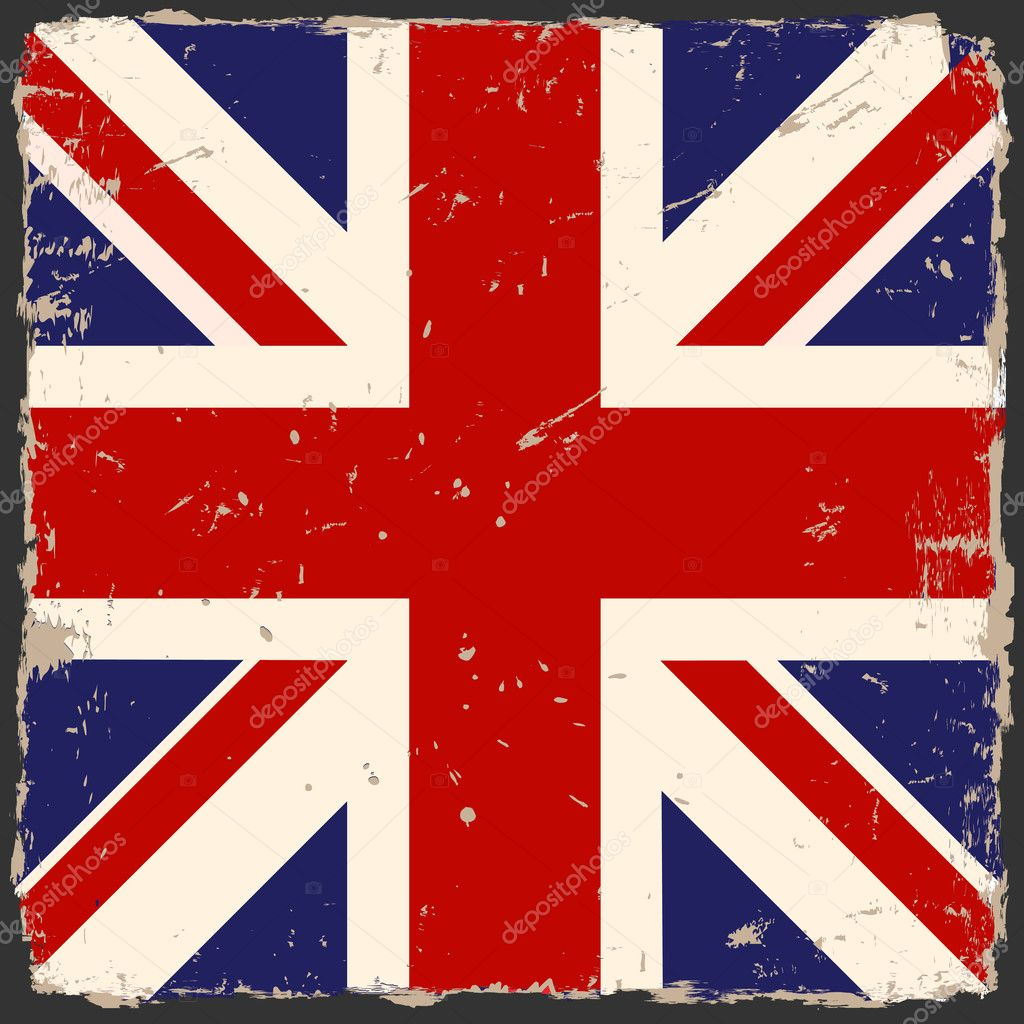 british flag stock vectors royalty free british flag