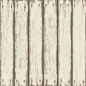 Fényképek régi, fából készült kerítés