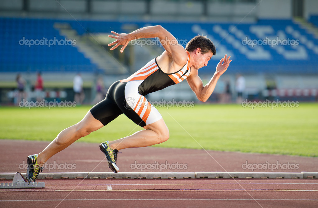 virginia athlet beale racing - HD4252×2780