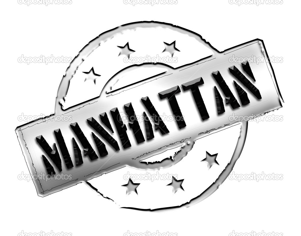 manhattan chatrooms Ted talks are influential videos from expert speakers on education, business, science, tech and creativity, with subtitles in 100+ languages ideas free to stream and download.