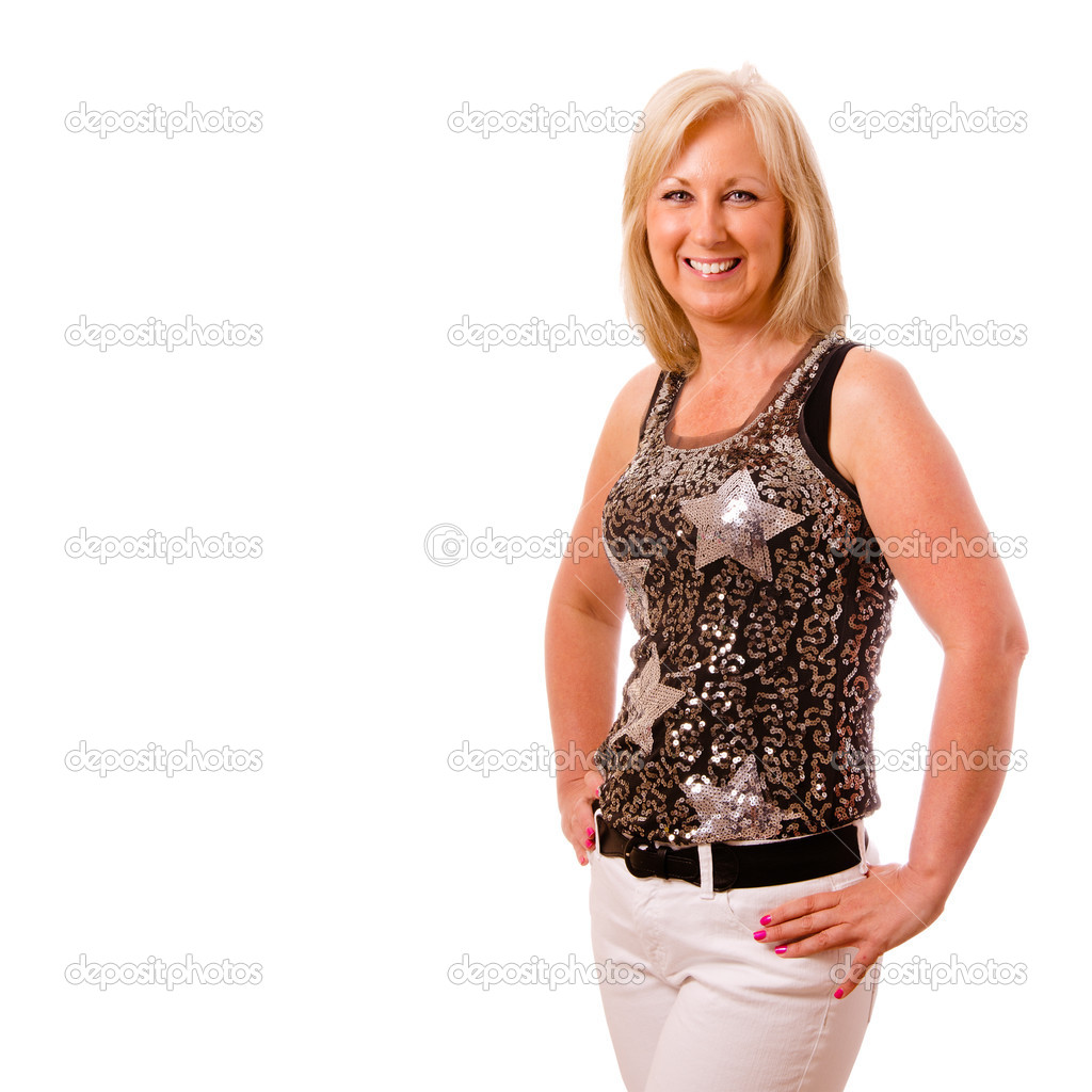 middle aged single woman looking for woman younger 40 Welcome to rich women looking for men  richwomenlookingformenorg is the leading site for rich women looking for men (rich women looking for older men & rich women looking for younger men) are you thinking of having a beautiful dating experience with a soft, gorgeous, classy, and successful person, then you need to allow richwomenlookingformenorg help you out with your dating experience.
