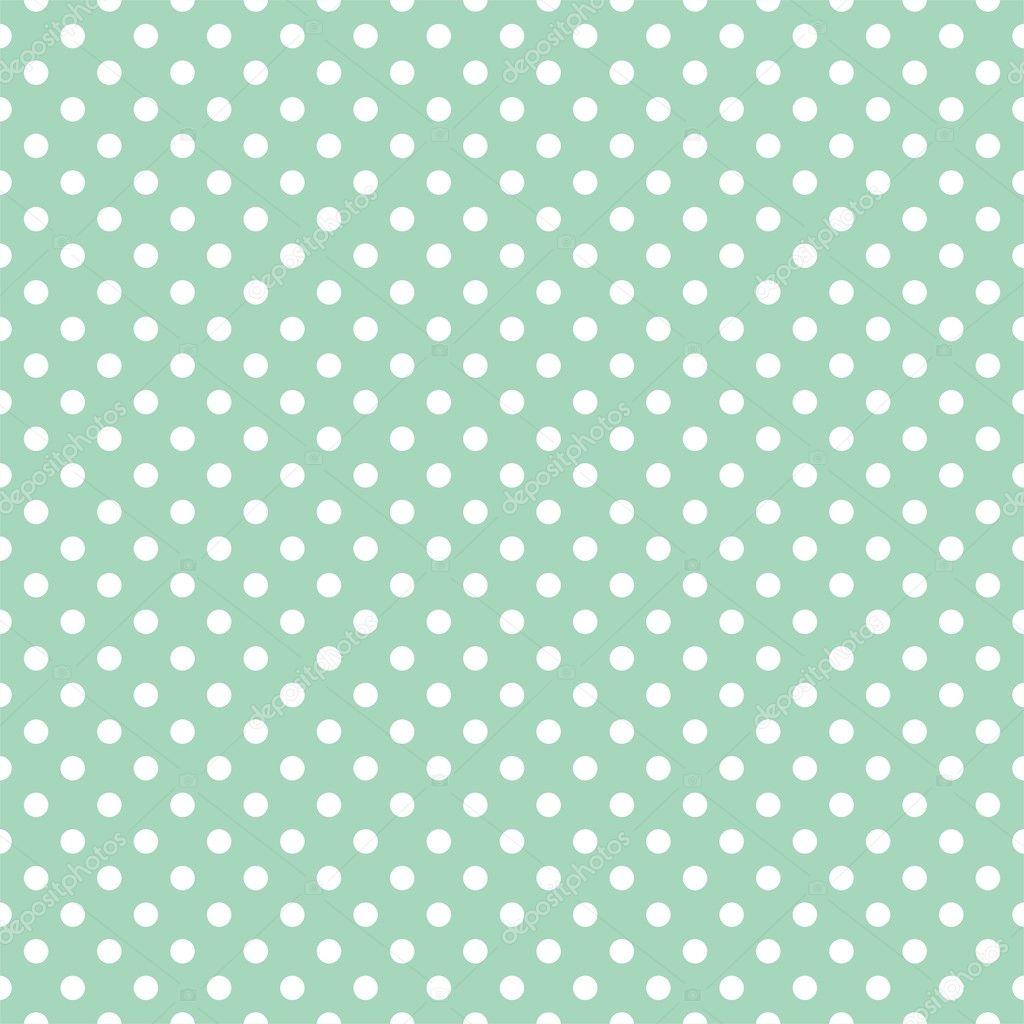 Картинки горошек текстуры Стоковые Фотографии и Роялти