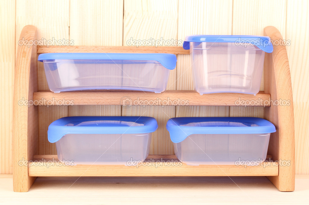 best laabai prices shelf container storage sri lk lanka shop in refrigerator containers