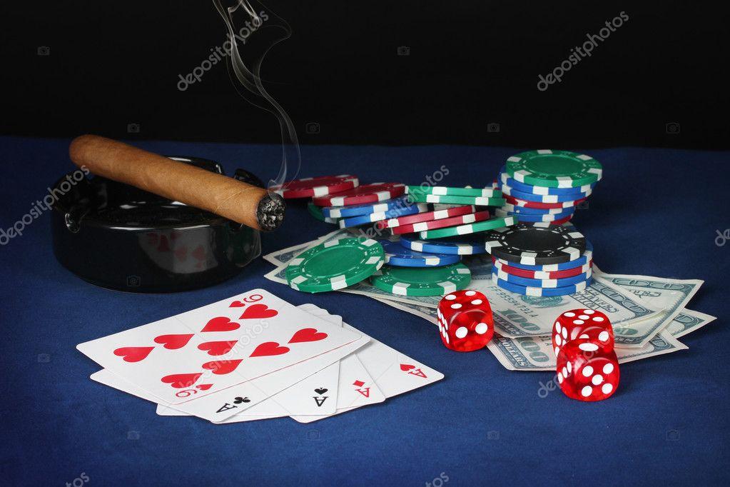 Фараон казино отзывы онлайн