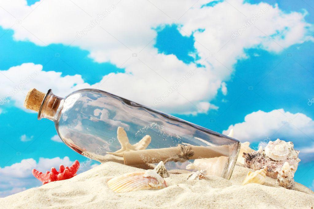 переходит очень поздравление бутылка с песком ограждения дпк отлично