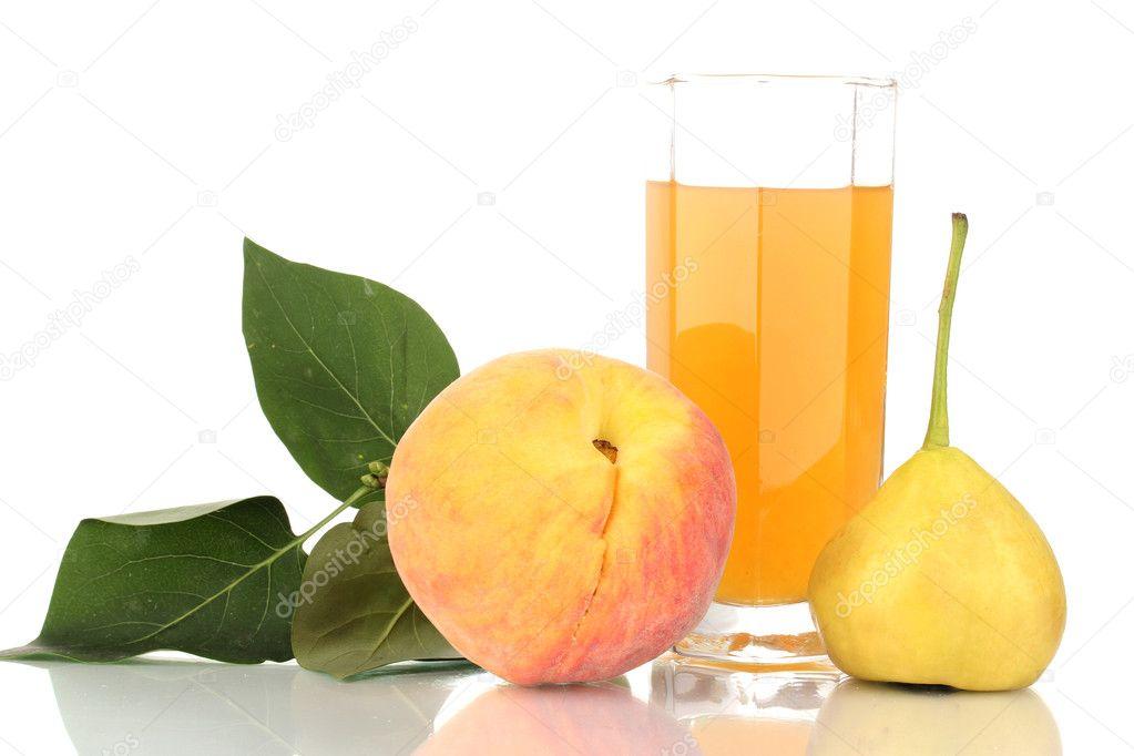 15 recetas de jugos naturales de frutas y verduras 8