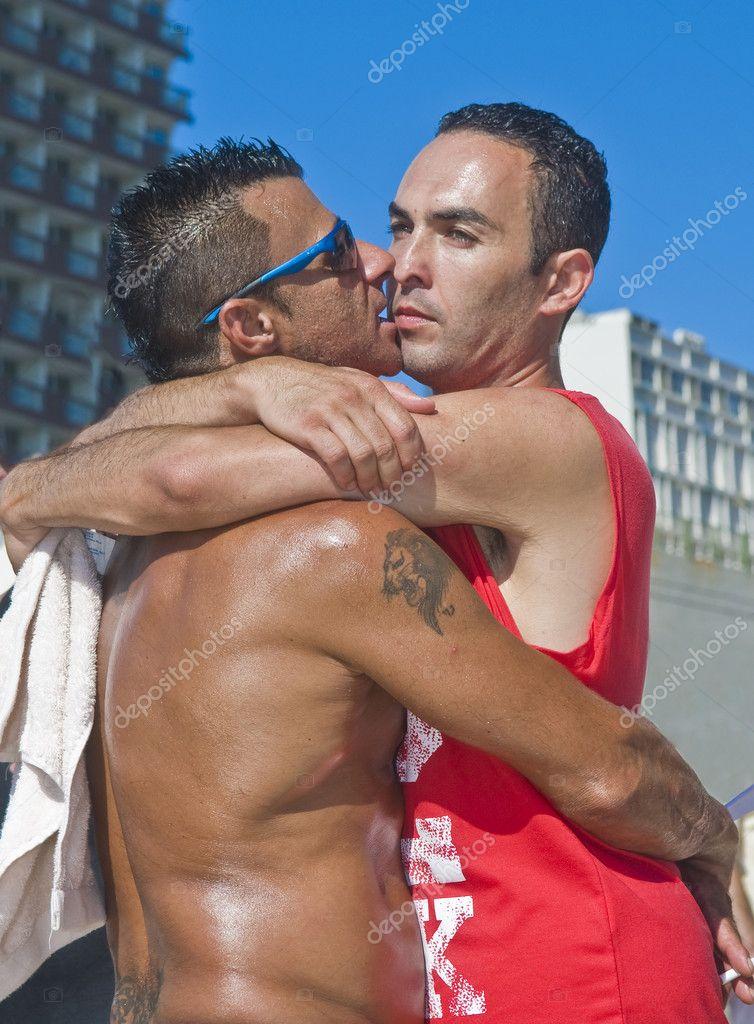 Знакомства израиль геи