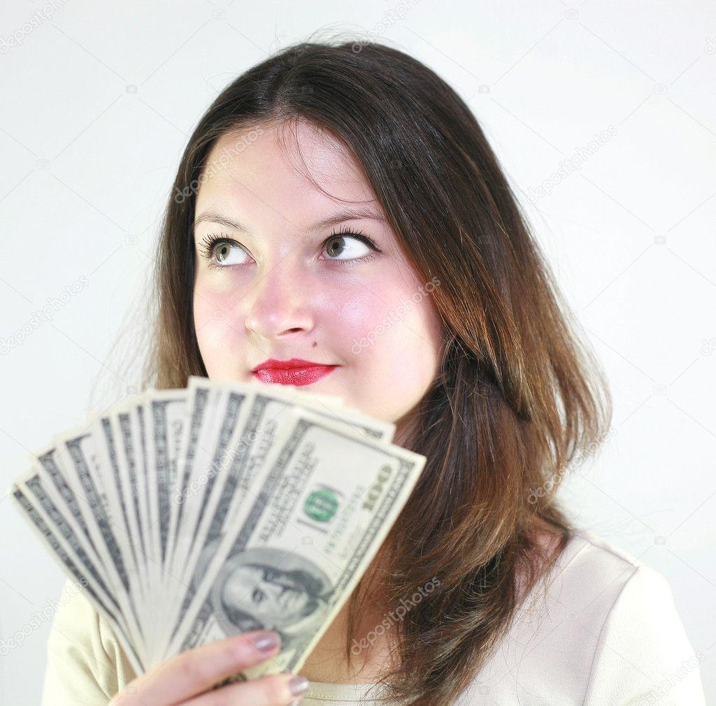 девушки за деньги белоруссия