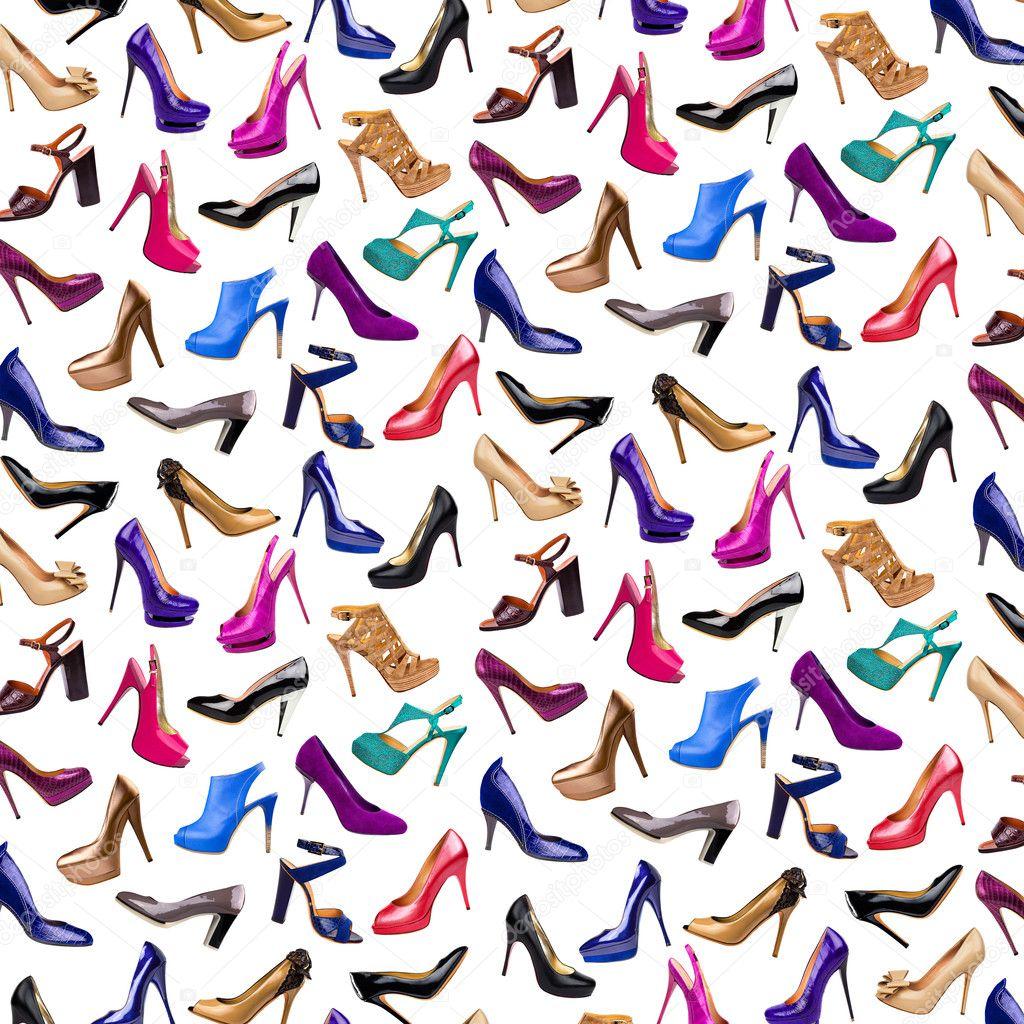 Permalink to Shoe Websites For Women