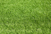 americký fotbal pole astro turf
