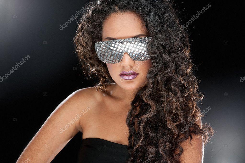 Ebony milf σεξ κλιπ