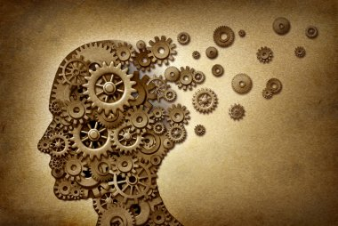 Dementia Brain Problems
