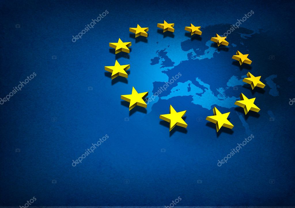 europea #hashtag