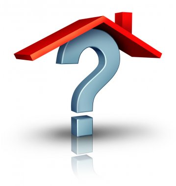 Home Questions