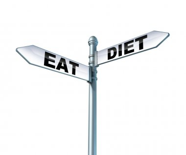 Eating And Dieting