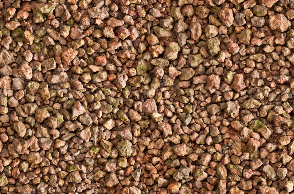 Ground texture, seamless pattern