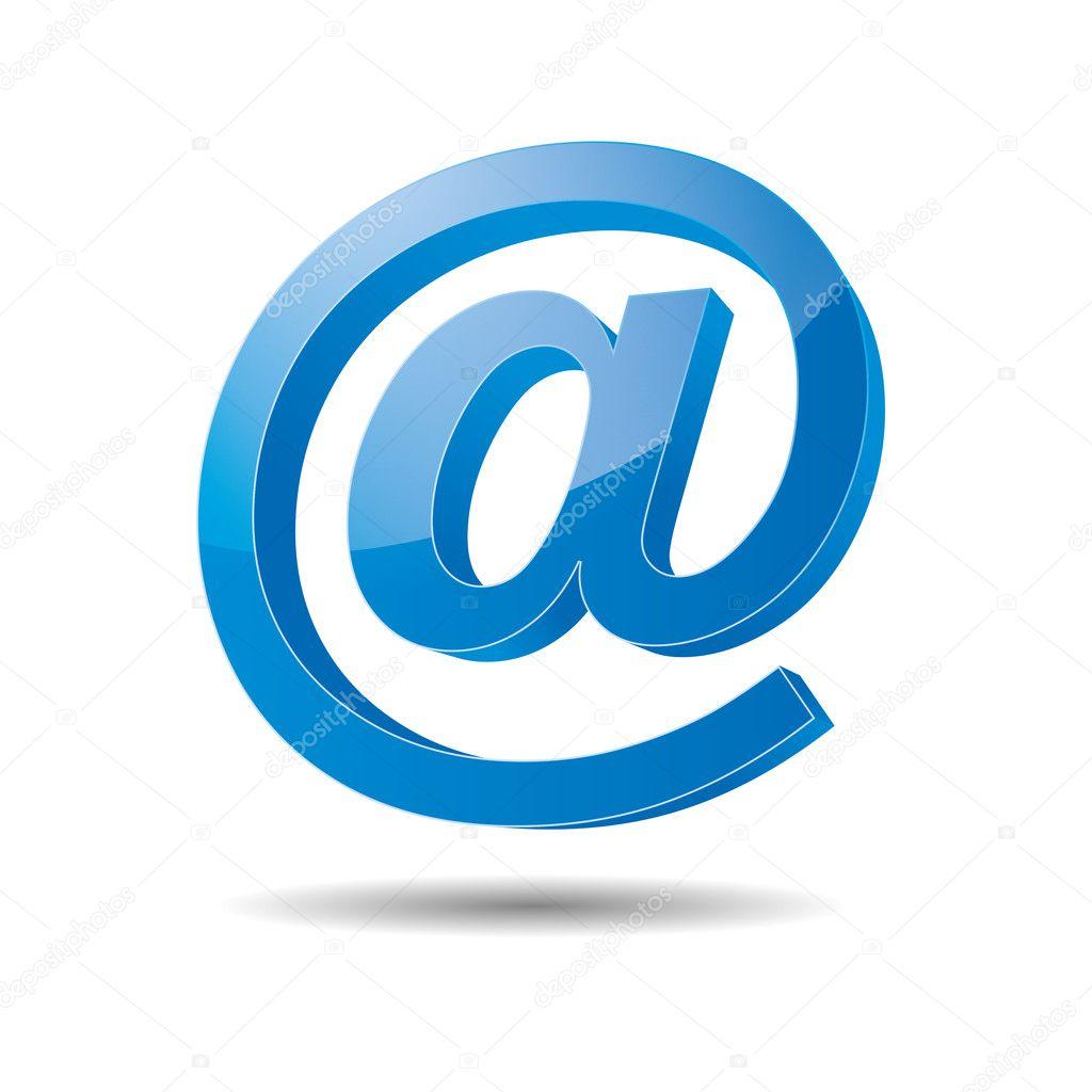 how to get a com email address for free