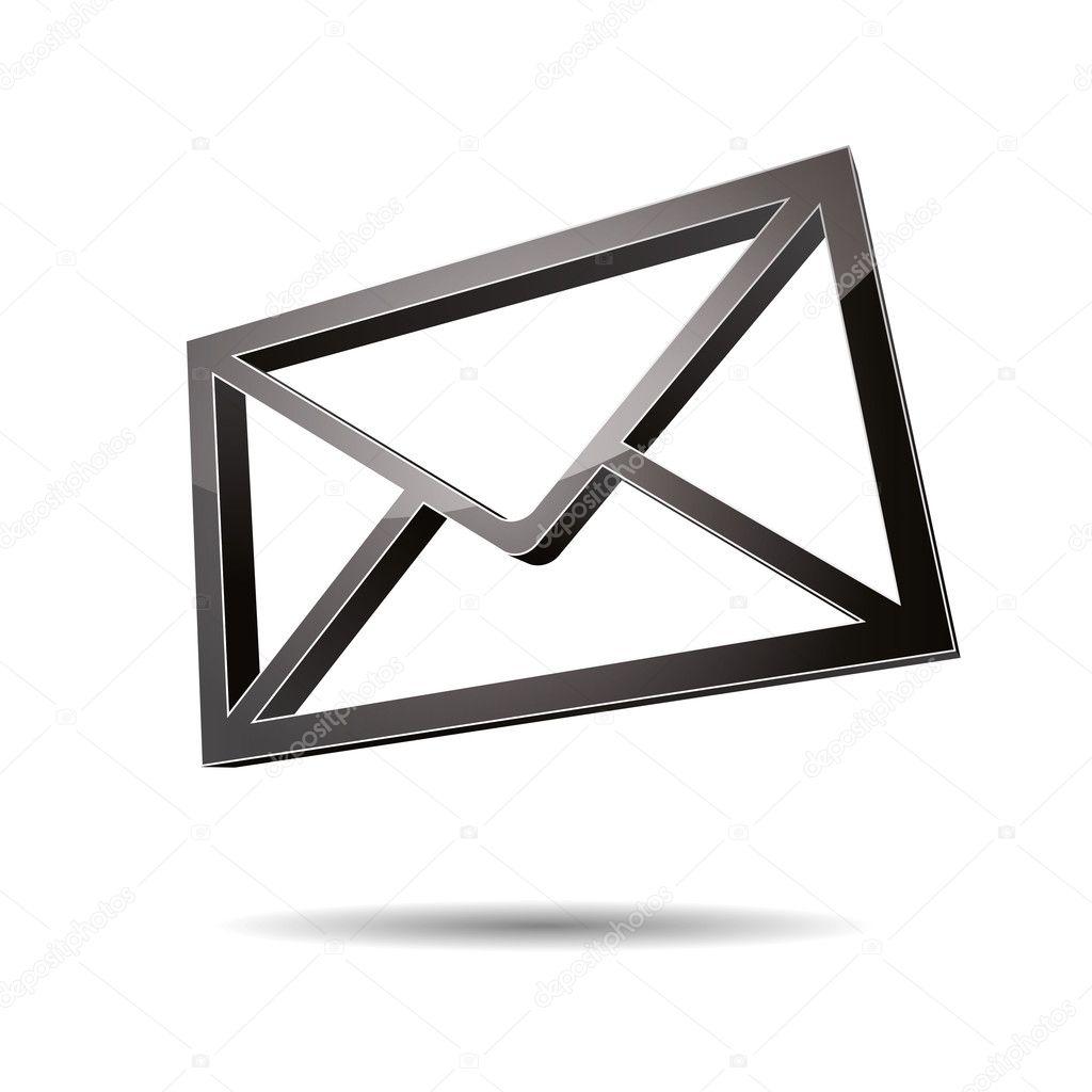 Bildergebnis für piktogramm Email