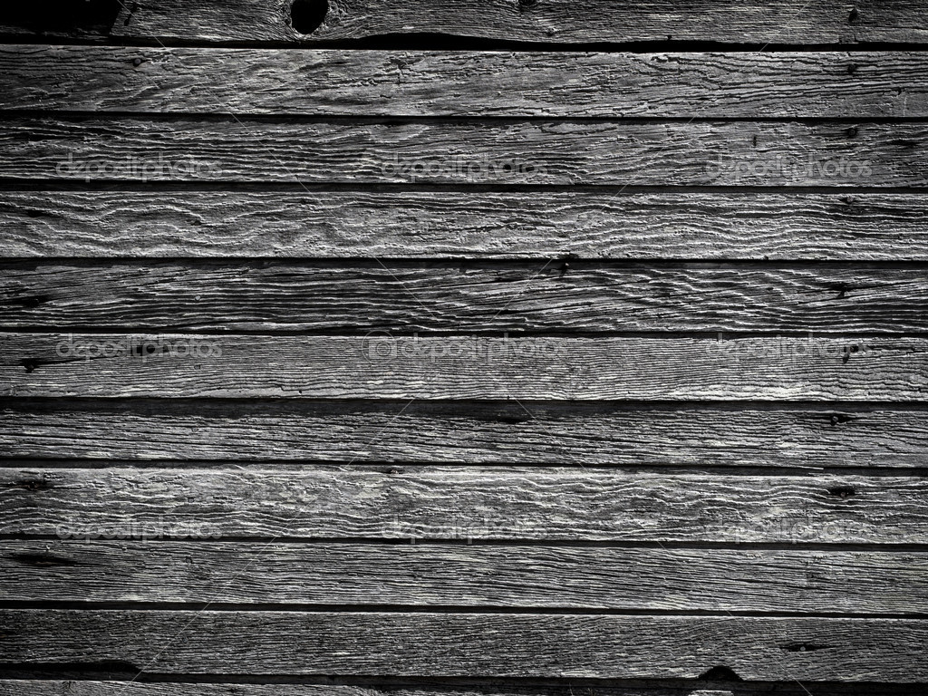 Weathered Wood Barn Siding Stock Photo 169 Bradcalkins
