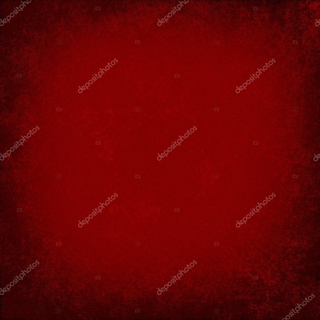 Fotografie Sfondi Colore Rosso Sfondo Grunge O Texture In Colore