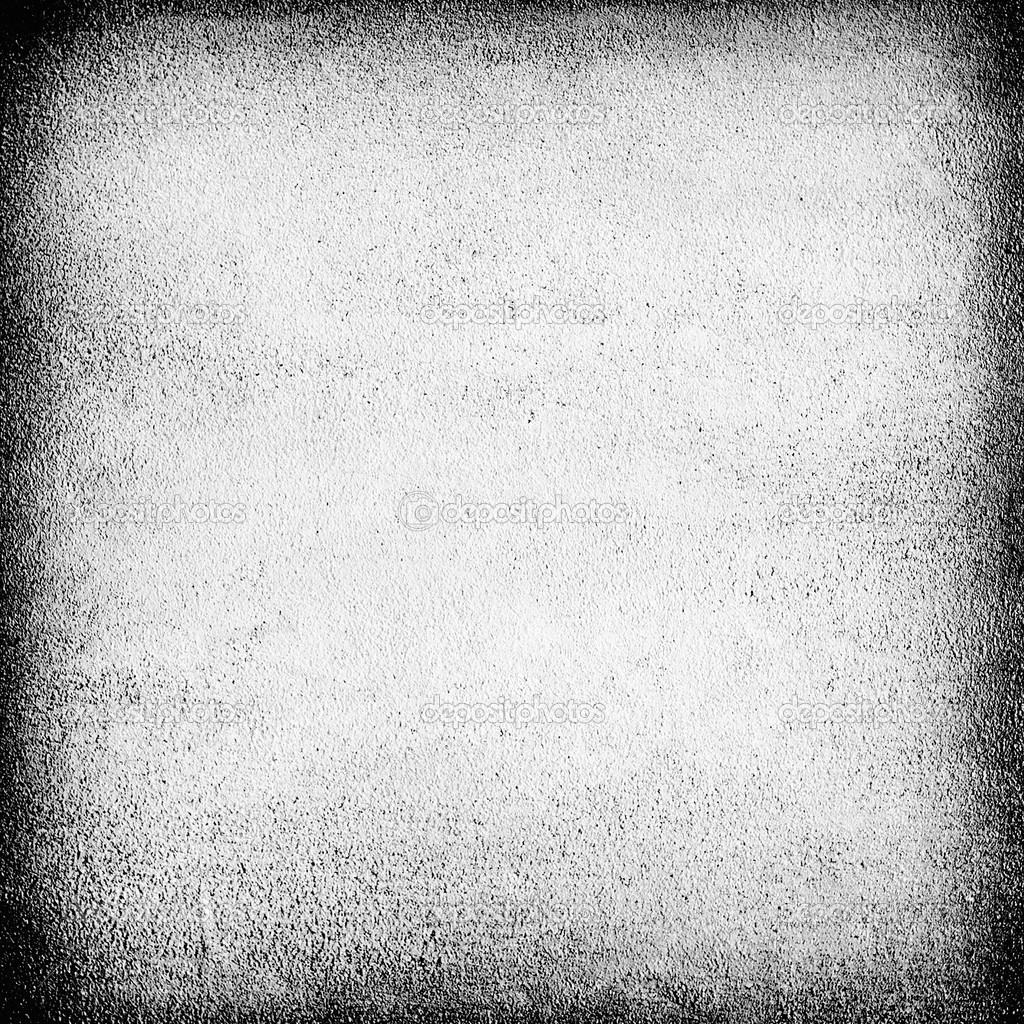 vignette Definition of vignette vignette is a small impressionistic scene, an illustration, a descriptive vignette is neither a plot nor a full narrative description, but a carefully crafted verbal sketch that.