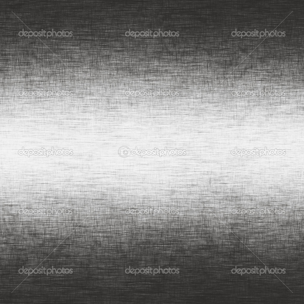 Chrome metal texture, silver background