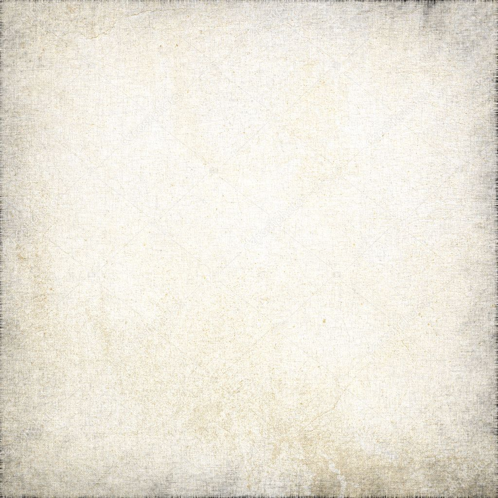 Grunge Background Old White Linen Texture Royalty Free Stock Photos