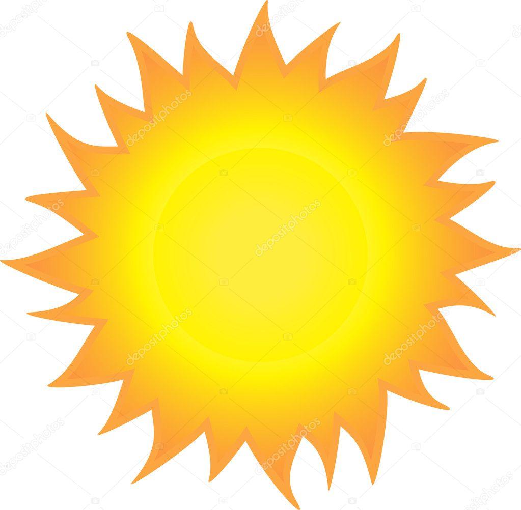 burning sun stock vector  u00a9 mmarikk 11367057 clip art flames free clipart flame of fire