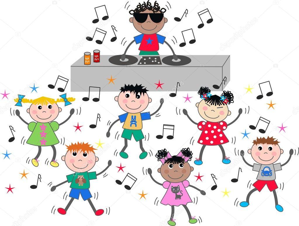 Картинки по запросу картинки танец дитячі не фото