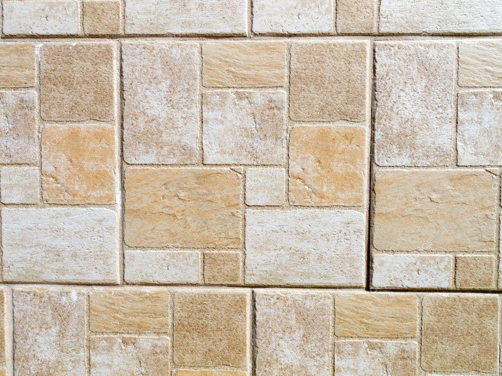 Piastrelle parquet texture flooring texture
