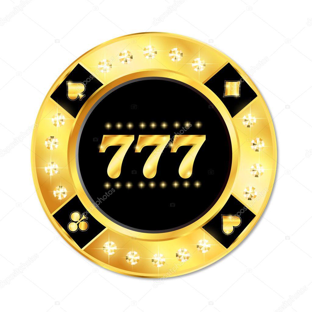 Казино 777 семерки скрипт для биткоин казино