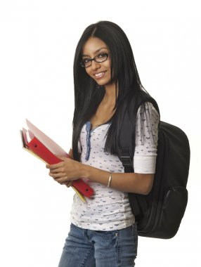 Going back to school college
