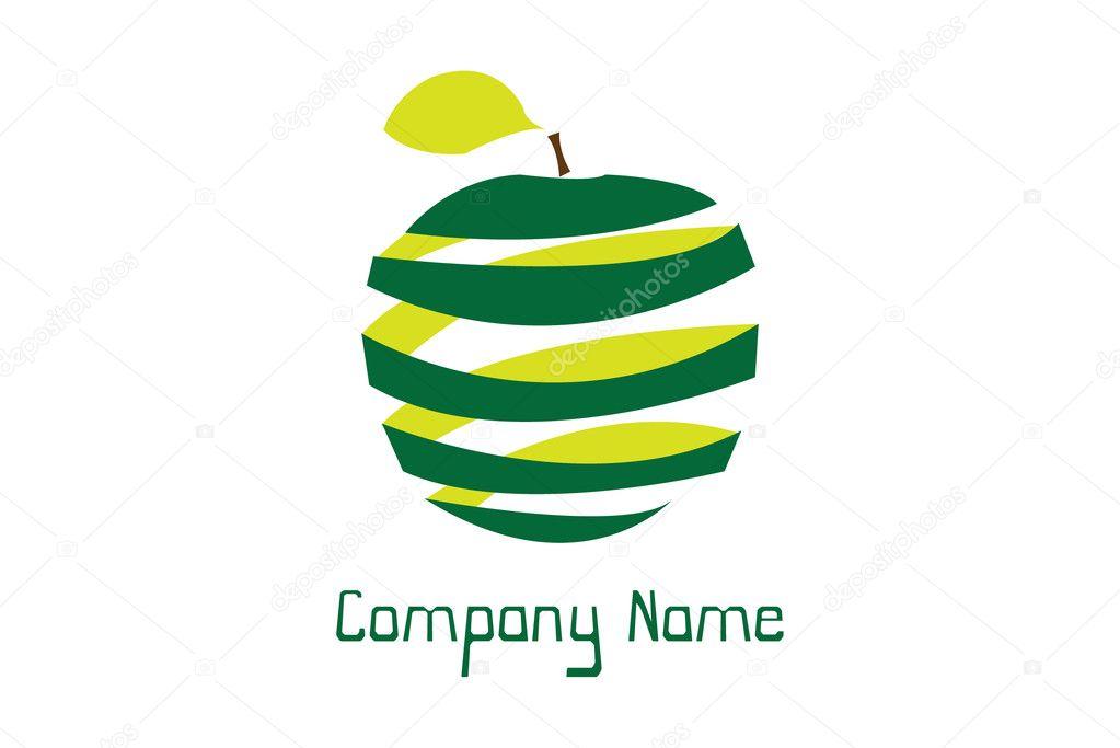 Eco Apple