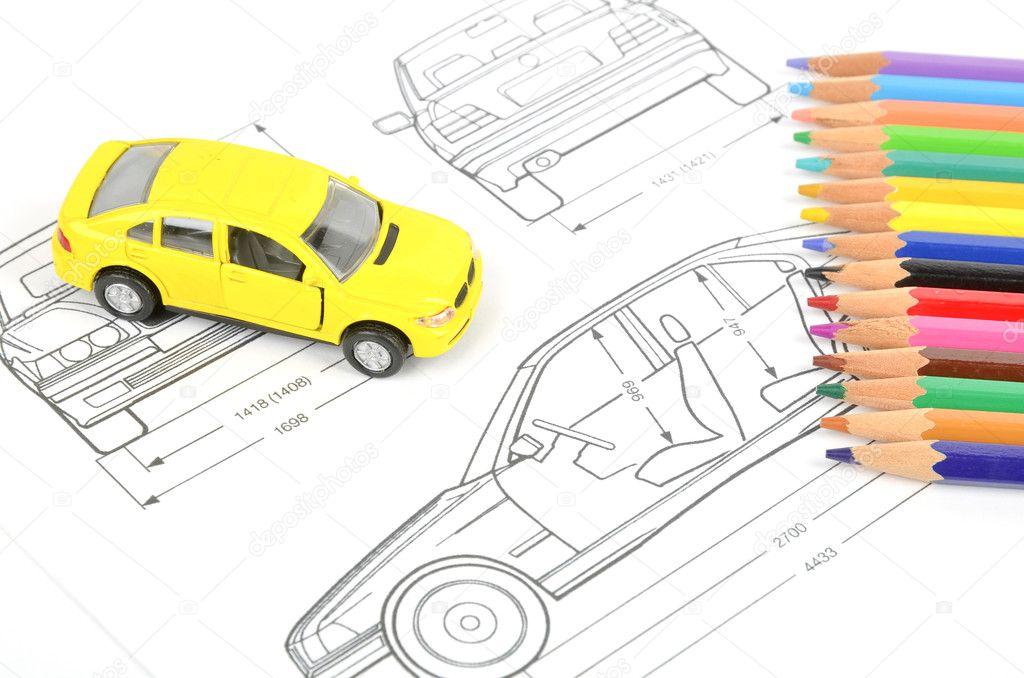 Www blueprint com cars dolgular blueprint value car dolgular malvernweather Images