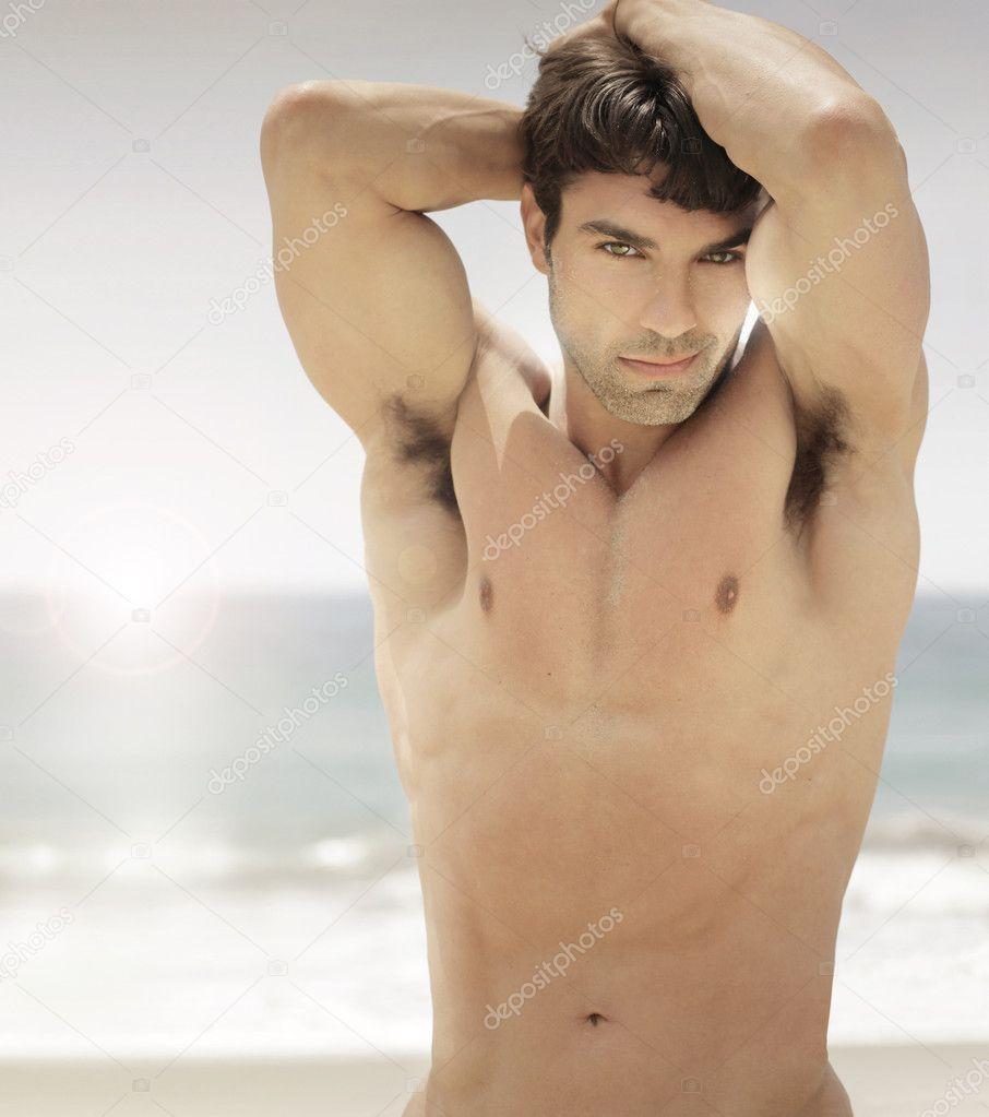 model nahých mužů zdarma výprask porno videa