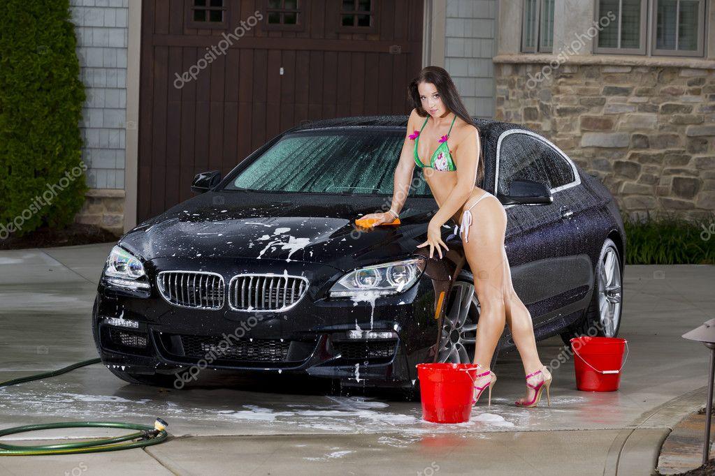 depositphotos_11645718-stock-photo-girl-washing-car.jpg