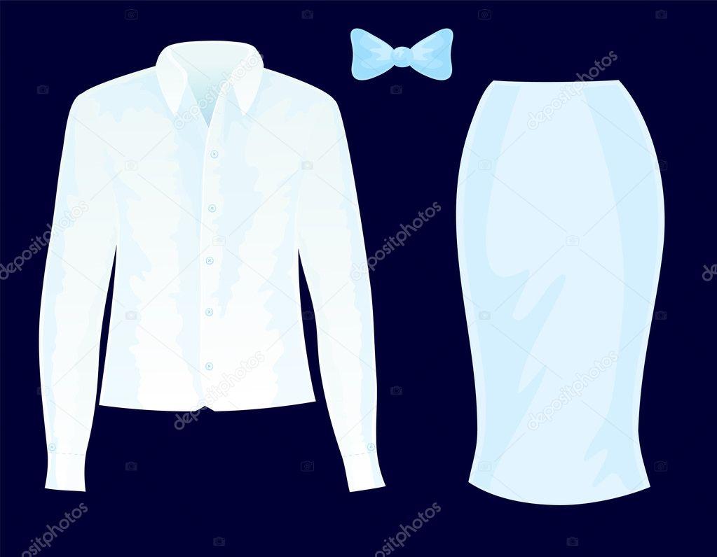solveig kleding