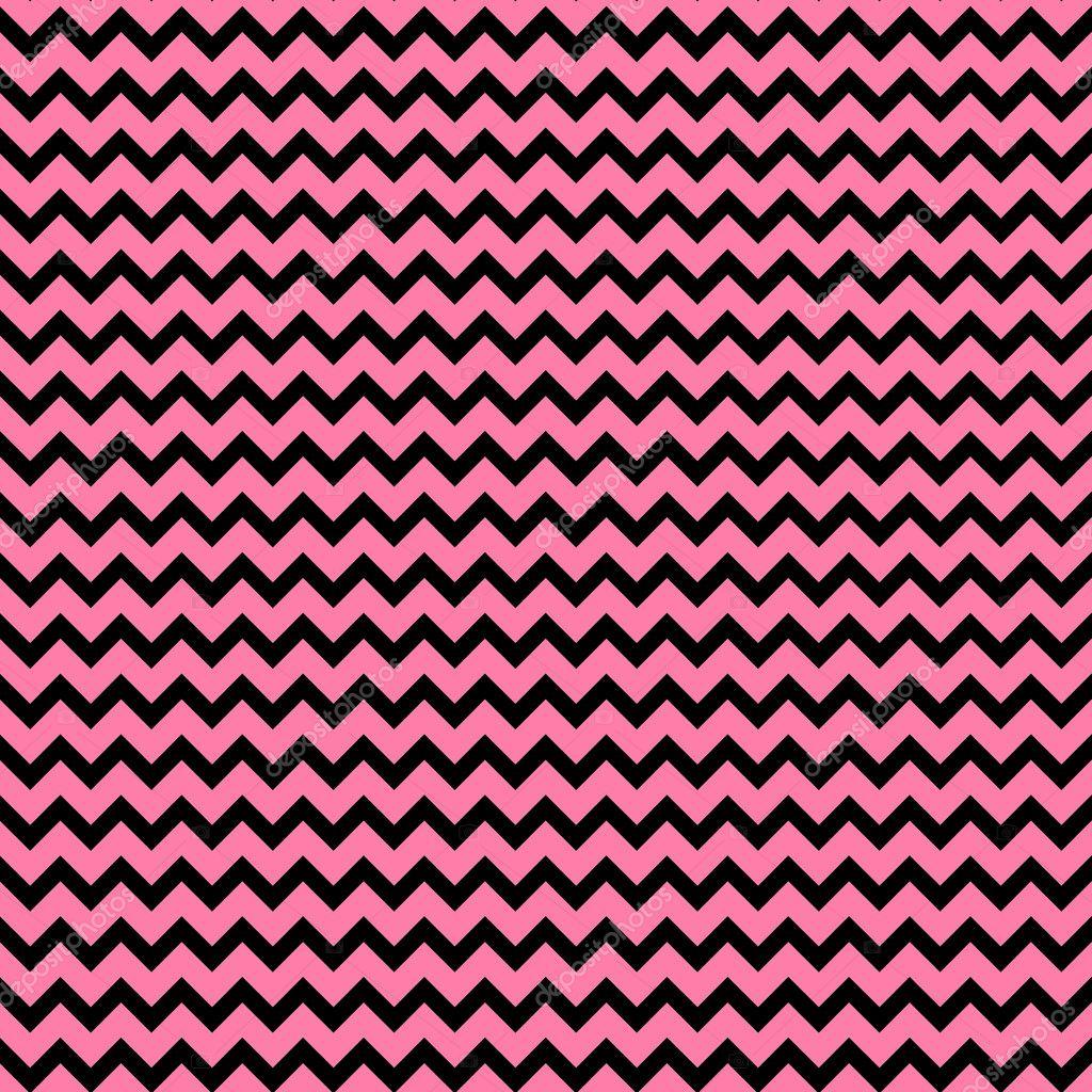 light pink black chevron paper stock photo stayceeo 11379182