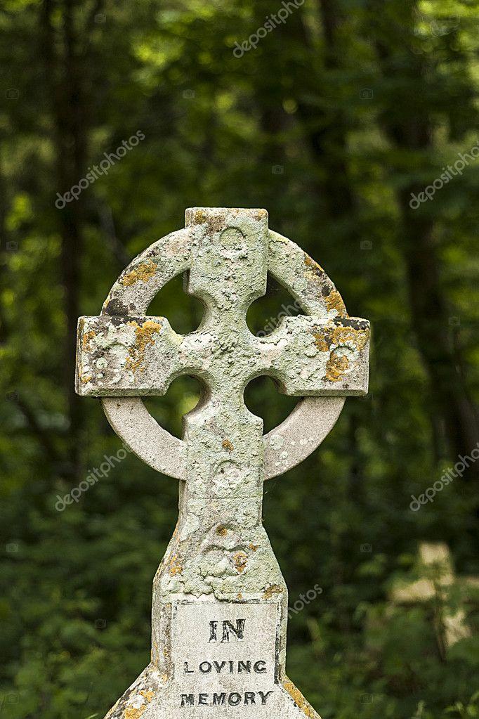 Со знаком оберег крест могиле кольцо на