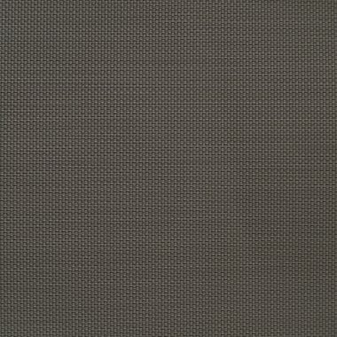 Fiber Glass, textures of shade cloth blind