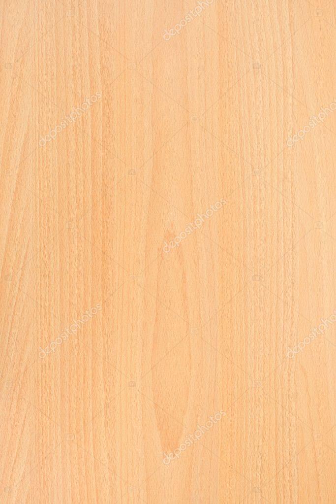 eiche holz textur hintergrundbild stockfoto stevanzz 11200339. Black Bedroom Furniture Sets. Home Design Ideas