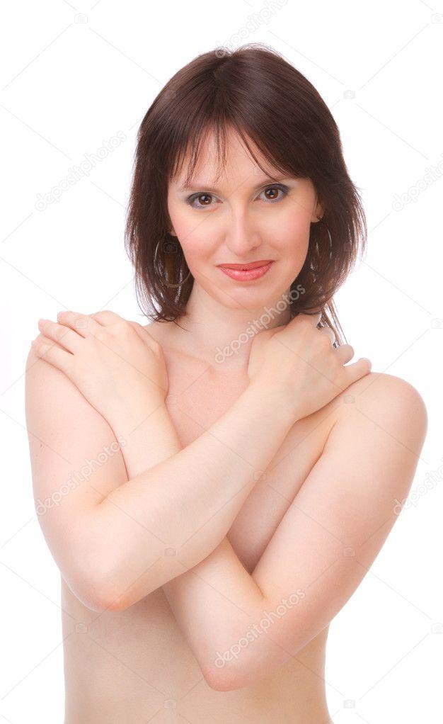 il più grande micio porno