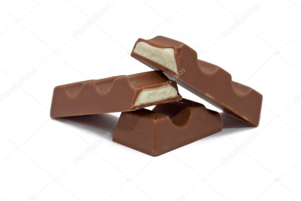 Chocolate nico