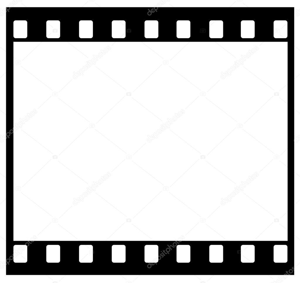 Kinofilm Gentleman