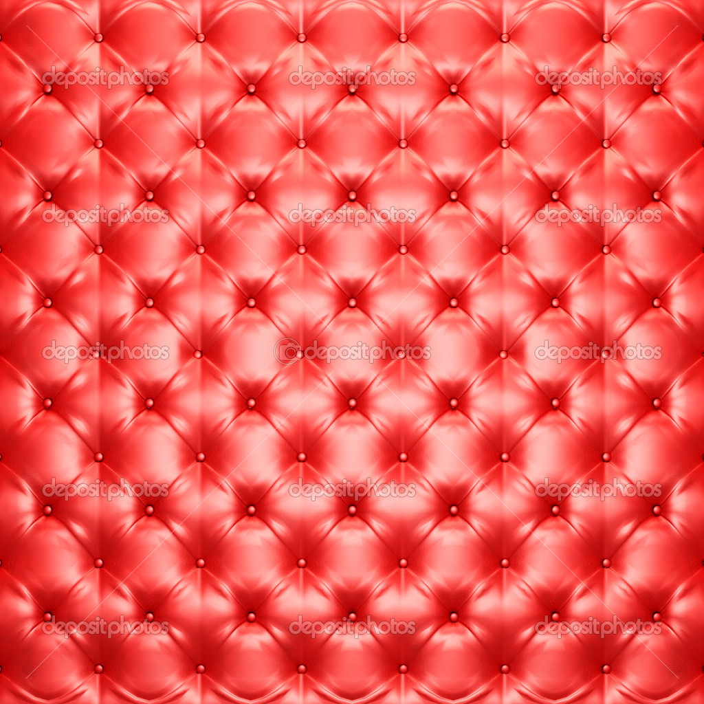 mattress texture. Mattress Texture \u2014 Stock Photo