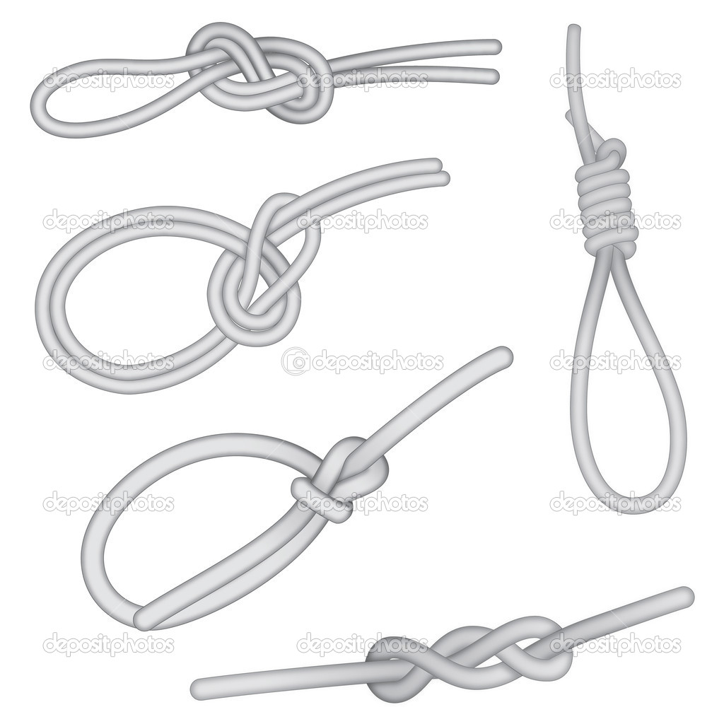 the symbolism in the tying of a knot The knot was supposed to represent the binding character of the marriage oath a hercules knot: then there's the true-love's knot from scotland, england and denmark which were given as a symbol of love and fidelity to one's beloved.