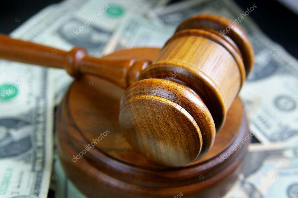 ohios financial responsibility law - HD1200×800