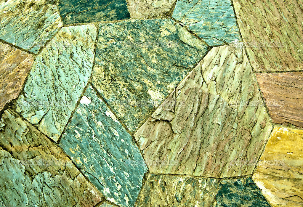 Texture di sfondo colorate piastrelle ceramiche depoca piano u2014 foto