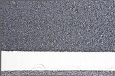 Textura asfaltu