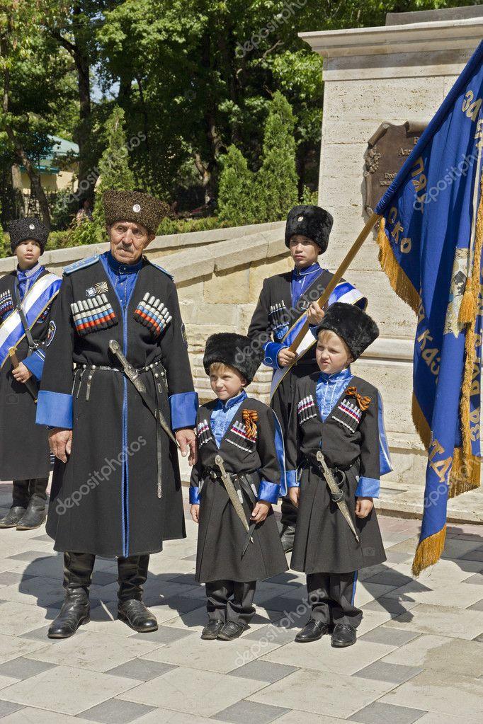 Cossacks 3 release date in Sydney